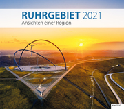 Ruhrgebiet 2021