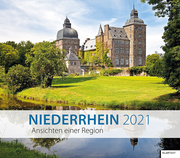 Niederrhein 2021