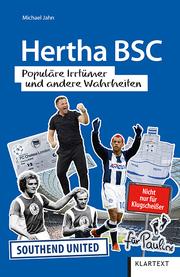 Hertha BSC für Klugscheißer