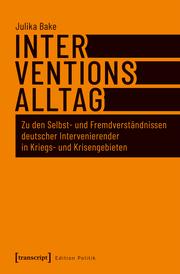 Interventionsalltag