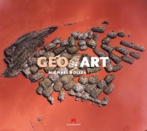 GeoArt 2017
