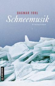 Schneemusik - Cover