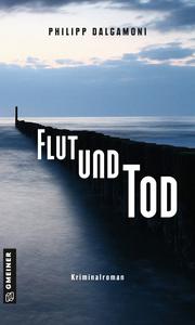 Flut und Tod - Cover
