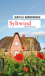 Syltwind - Cover