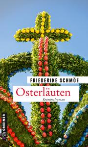 Osterläuten - Cover