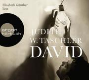 David - Cover