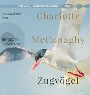 Zugvögel - Cover