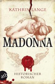 Madonna - Cover