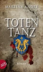 Totentanz - Cover