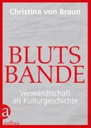 Blutsbande - Cover