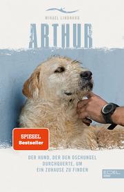 Arthur - Cover