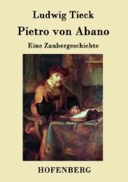 Pietro Von Abano Buchhandlung Buchkultur