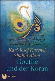 Goethe und der Koran - Cover