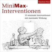 MiniMax-Interventionen - Cover