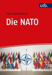 Die NATO - Cover