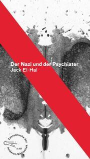 Der Nazi und der Psychiater