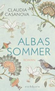 Albas Sommer