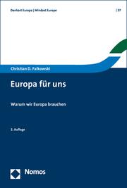 Europa für uns
