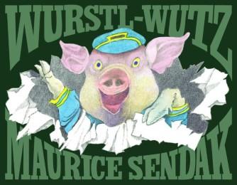 Wurstl-Wutz