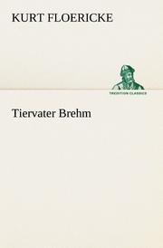 Tiervater Brehm