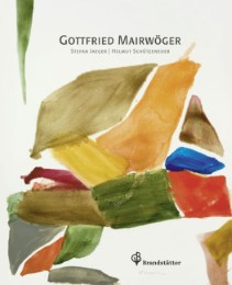 Gottfried Mairwöger