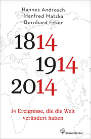 1814,1914,2014