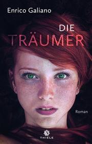 Die Träumer - Cover
