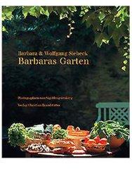 Barbaras Garten