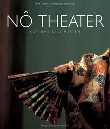 No Theater