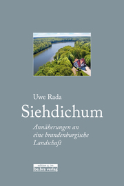 Siehdichum