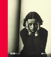 Lore Krüger - Ein Koffer voller Bilder