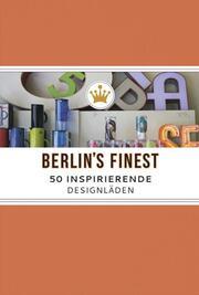 Berlin's Finest