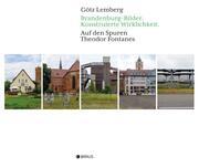 Brandenburg-Bilder