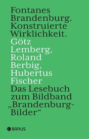 Fontanes Brandenburg