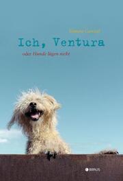 Ich, Ventura