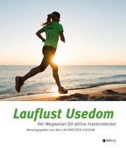 Lauflust Usedom