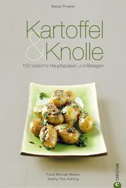Kartoffel & Knolle