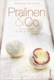 Pralinen & Co.