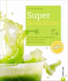 Super-Smoothies