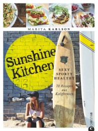 Sunshine Kitchen