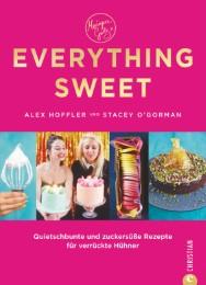 Everything Sweet
