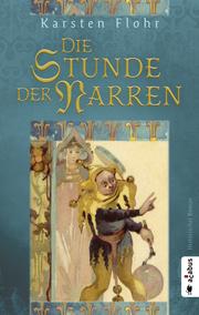 Die Stunde der Narren - Cover