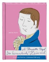 Der himmlische Heinrich
