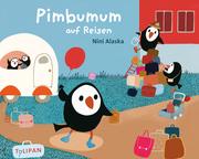 Pimbumum