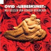 Ovid - Cover