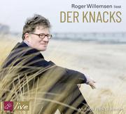 Der Knacks - LIVE