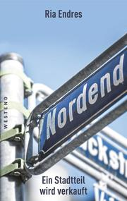 Nordend - Cover