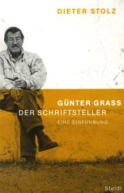 Günter Grass, der Schriftsteller