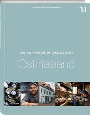 Eine Kulinarische Entdeckungsreise Ostfriesland