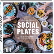 Social Plates